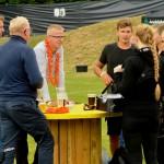 Vejrumbro Open Air 2015- fotoserie fra EventBasen presse afd (120)